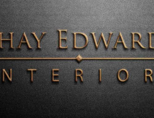 Shay Edwards Interiors