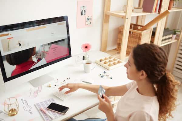 website design, fast website performence, kansas-city